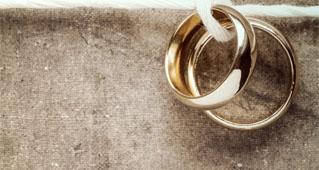 Salón de novias
