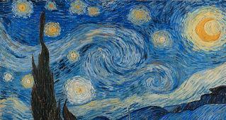 Arte al óleo