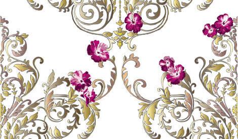 Ornamentos